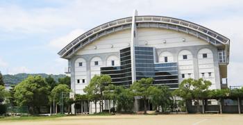 高知学芸高等学校
